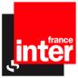 logo-france-inter2-140x140.png