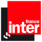 logo-france-inter2-140x140.png
